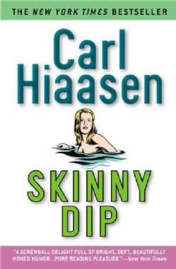 Skinny Dip (Paperback)
