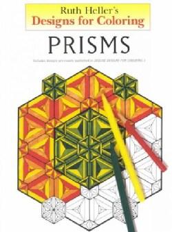 Prisms (Paperback)