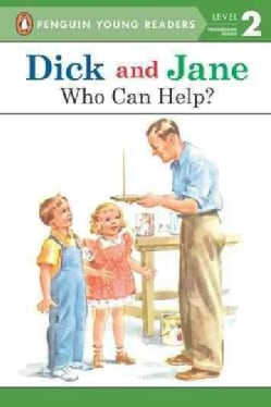 Who Can Help? (Paperback)