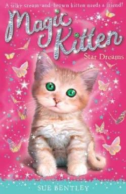 Star Dreams (Paperback)