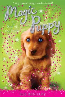 Star of the Show (Paperback)