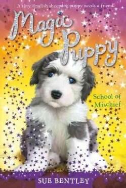 School of Mischief (Paperback)