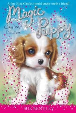 Classroom Princess (Paperback)