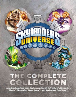 The Complete Collection (Hardcover)