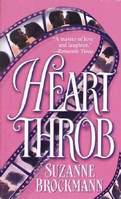 Heartthrob (Paperback)