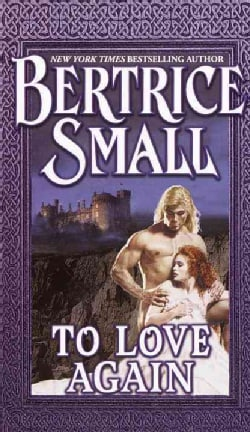 To Love Again (Paperback)