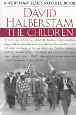 The Children (Paperback)