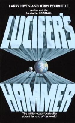 Lucifer's Hammer (Paperback)