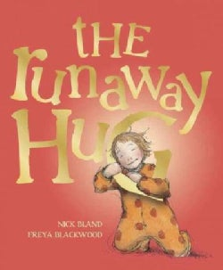 The Runaway Hug (Hardcover)
