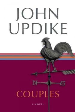 Couples (Paperback)
