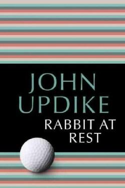 Rabbit at Rest (Paperback)