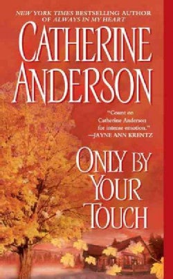 Only by Your Touch (Paperback)