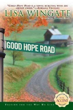 Good Hope Road (Paperback)