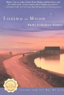 Losing the Moon (Paperback)