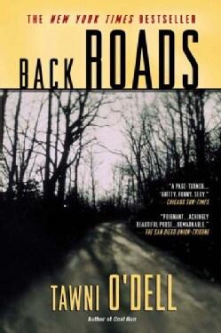 Back Roads (Paperback)