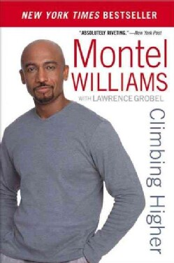 Climbing Higher (Paperback)