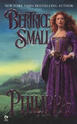 Phillipa (Paperback)