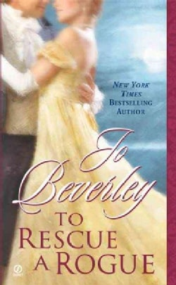 To Rescue a Rogue (Paperback)