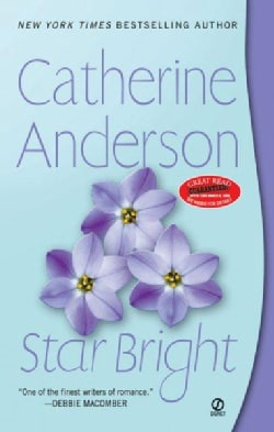 Star Bright (Paperback)