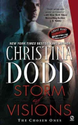 Storm of Visions (Paperback)