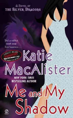 Me and My Shadow (Paperback)