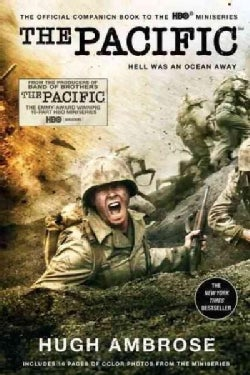The Pacific (Paperback)