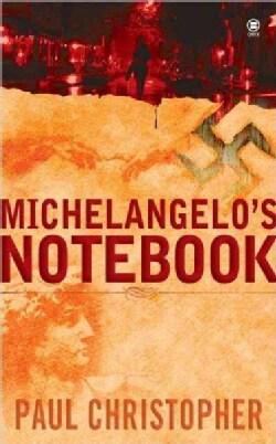 Michelangelo's Notebook (Paperback)