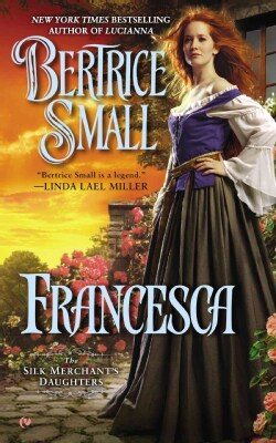 Francesca (Paperback)
