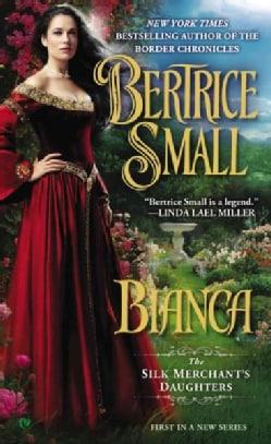Bianca (Paperback)