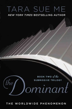 The Dominant (Paperback)