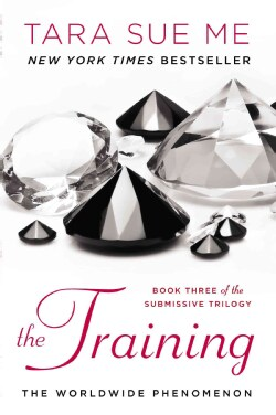 The Training (Paperback)
