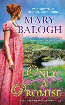 Only a Promise (Paperback)