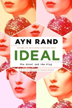Ideal (Paperback)