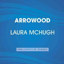Arrowood (CD-Audio)