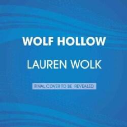 Wolf Hollow (CD-Audio)