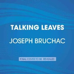 Talking Leaves (CD-Audio)