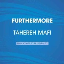 Furthermore (CD-Audio)