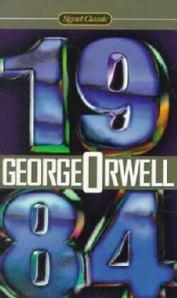 1984 (Paperback)