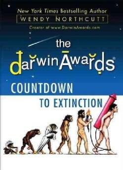 The Darwin Awards: Countdown to Extinction (Paperback)