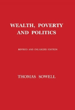 Wealth, Poverty and Politics: An International Perspective (Hardcover)