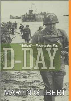 D-Day (Paperback)