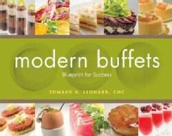 Modern Buffets: Blueprint for Success (Hardcover)