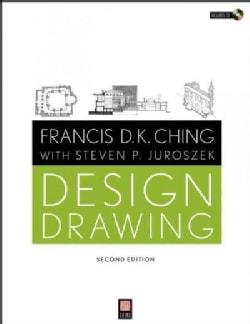 Design Drawing