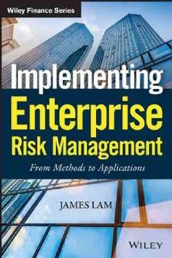 Enterprise Risk Management: From Methods to Applications (Hardcover)