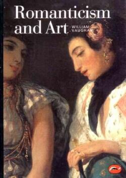 Romanticism and Art (Paperback)