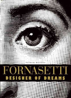Fornasetti: Designer of Dreams (Paperback)