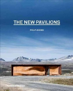 The New Pavilions (Hardcover)