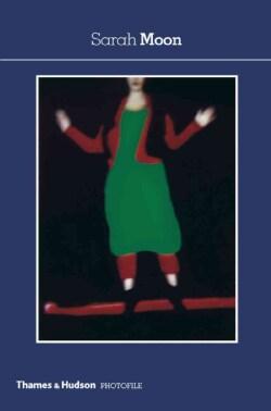Sarah Moon (Paperback)
