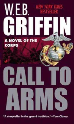 Call to Arms (Paperback)