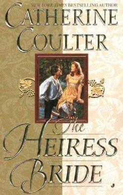 The Heiress Bride (Paperback)